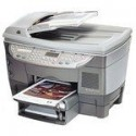 OfficeJet 7140XI