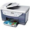 OfficeJet D135