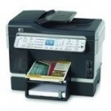 OfficeJet Pro L7700 Series